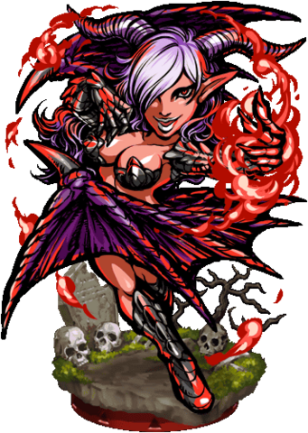 File:Empusa the Alluring Figure.png