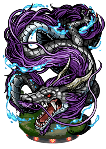 File:Hei Long, Black Dragon Figure.png