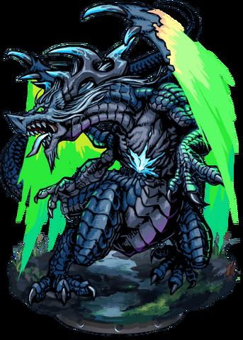 File:Alp, Nightmare Dragon Figure.png