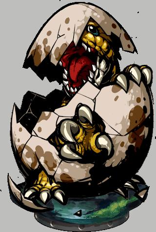 File:Dragon Egg Figure.png