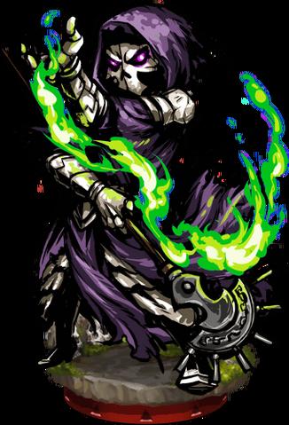File:Undead Wizard II Figure.png