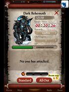 Dark behemoth image