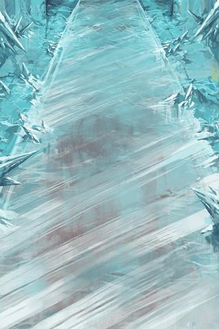 File:Carpet26.png