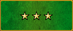 File:PvP.Title.Green.3.png