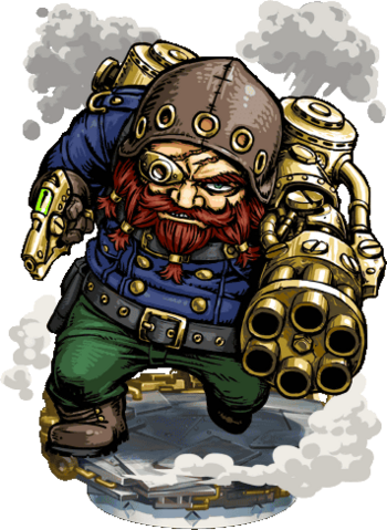 File:Regin, the Clockwork Arm Figure.png