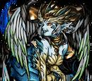 Tiamat, Mother of Dragons