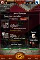 Thumbnail for version as of 12:23, September 23, 2013