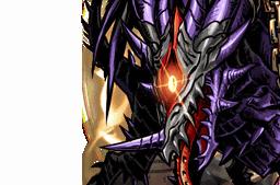 File:Jinx-eye Dragon Face.png