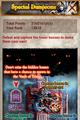 Thumbnail for version as of 04:25, November 21, 2013