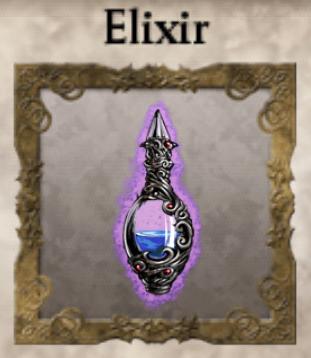 File:Elixir ScreenShot.png