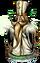 Elven Priest ++ Figure