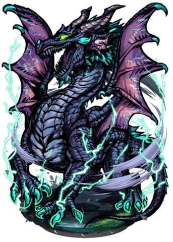 File:Sugaar, the Thunderstorm Figure.png