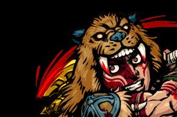 File:Enkidu the Invincible II Face.png