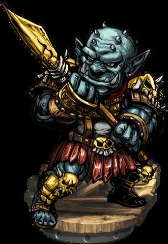 File:Gazzbar, Spearhunter II Figure.png