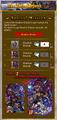 Thumbnail for version as of 03:48, September 6, 2013