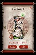 ElvenHealerII(Pactreveal)