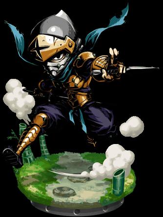 File:Battle Ninja II Figure.png