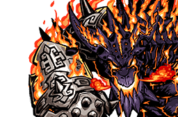 File:Chaotic Magma Giant II Face.png