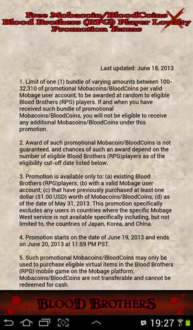 File:Screenshot 2013-06-19-19-27-49.png