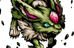 File:Carbuncle II Face.png