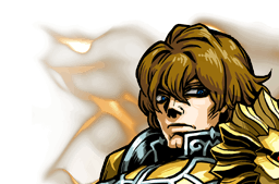 File:Gilgamesh the Bold Face.png
