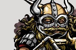 File:Dwarven Hog Knight II Face.png