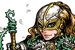 File:Sir Bedwyr of the Garden Face.png