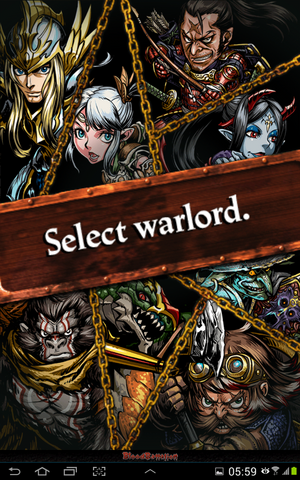 File:Warlords (Youngers) in Blood Battalion.png
