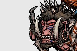 File:Galagos, Dino Hunter Face.png