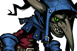 File:Goblin Thief II Face.png