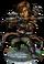Maxe, Crossbowman Figure