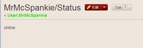 File:Status.png