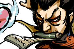 File:Ziraiya, Master Ninja Face.png
