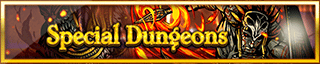 Special Dungeons 14