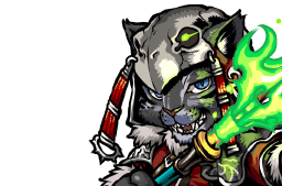 File:Cat Sith Magus Master Face.png