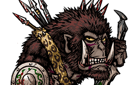 File:Galagos, Giant Ape II Face.png