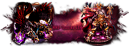 File:Mmtrading.png