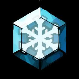 File:Snow Gem.png