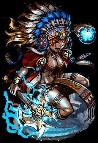 File:Haokah, the Lightning Brave Figure.png