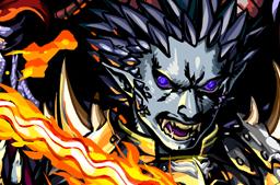 File:Dors, Demiwyrm Warrior II Face.png