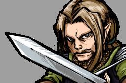 File:Elven Guardsman Face.png
