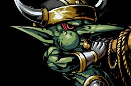File:Goblin Hornblower II + Face.png