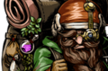 Thumbnail for version as of 02:47, December 4, 2014