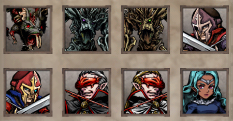 File:Cloudsweep Heights1 Familiars1.PNG
