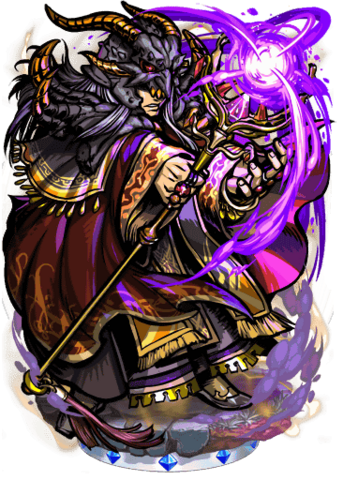 File:Scirocco, Father of Winds II Figure.png