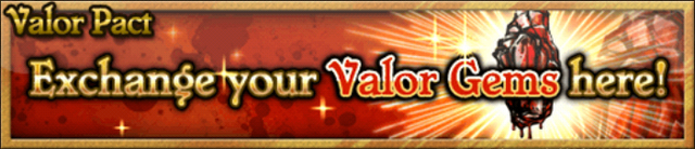 File:Valor Pact.png
