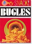 File:Bugles classic.jpg