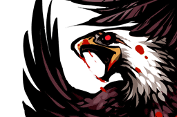 File:Man-eating Eagle + Face.png