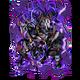 Yule Goat, the Blood-Stained II Boss Figure