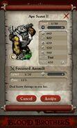 Ape Scout II (captured)